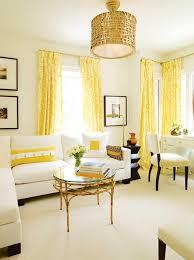 Sarah Richardsons  Design Tips For The Living Room Chatelaine - Sarah richardson family room