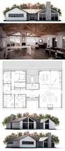 47 best u shaped houses images on pinterest architecture u