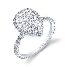 neil pear shaped engagement ring bachelorette lindsay s engagement ring all the details