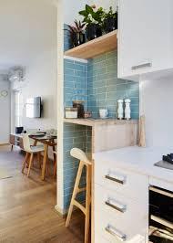 house rules design ideas house rules 2016 scandi chic home home beautiful magazine australia