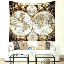wood frame wall decor wall decor map of the world wall designs wooden world map wall