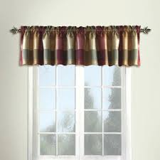 black tier curtains medium size of red kitchen curtains black tier