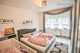 Schlafzimmer Verkaufen Suchergebnisse Für Immobilien