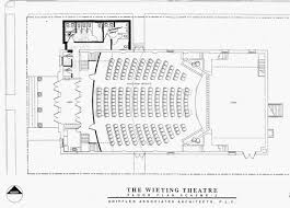 the wieting theatre