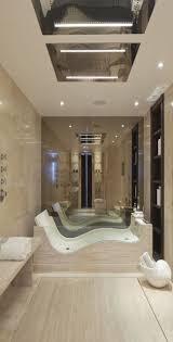 luxurious bathroom ideas bathroom luxury bathroom ideas best bathrooms on pinterest