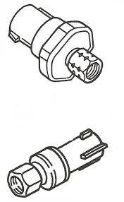 ac compressor clutch diagnosis u0026 repair mdh motors