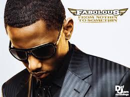 fabolous the rapper haircut fabulous the rapper rap wallpapers com misc males wallpapers