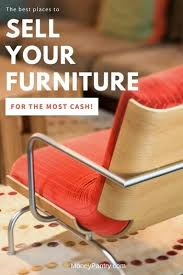 does it or list it leave the furniture 31 best places to sell used furniture fast near you