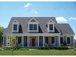 house plan chp 53189 at fantastic modern craftsman house plans design home plan