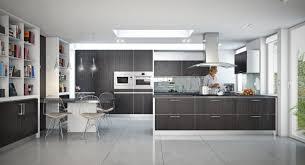 Kitchen Interiors Design Best Kitchen Interiors With Concept Hd Pictures Oepsym
