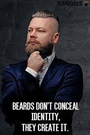 Bearded Guy Meme - best 707 best best beard humor funny quotes and memes images on