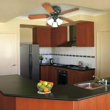 kitchen ceiling fans with lights ceiling fans with lights for kitchen discount kitchen lighting