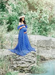 maternity photo props maternity photography props photo lace dresses pregnancy