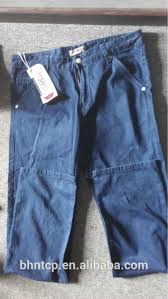 list manufacturers of used jeans clothes buy used jeans clothes