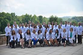 physician assistant studies u2013 master of science u2013 alderson
