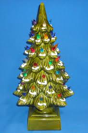 ceramic christmas tree for sale christmas lights decoration
