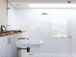 white tile bathroom designs white tile bathrooms