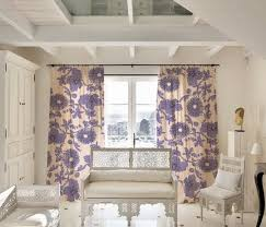 Colorful Patterned Curtains with 81 Best Creative Curtains Images On Pinterest