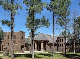 lakeside acres real estate lakeside acres flagstaff homes for