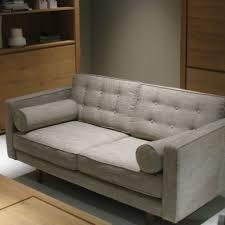 ethnicraft canapé 35 best canapés et fauteuils images on armchairs