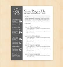 Resume Builder Templates Msbiodiesel Us Theatre Resume Template