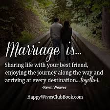 wedding quotes journey begins journey together quotes like success