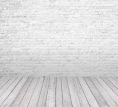 Grey Laminate Flooring Ikea White Wood Flooring Graphicdesigns Co
