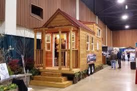 tiny homes washington tiny mountain houses 1 tiny house company