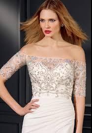 wedding tops claudine wedding tops style 7009 7009 430 00 wedding