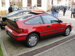 chiltons honda accord prelude 1984 91 repair manual chiltons