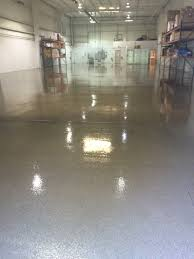 Industrial Flooring Industrial Floor Systems Concrete Floor Treatments Inc