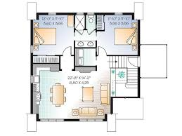 55 Harbour Square Floor Plans Best 25 Small Apartment Plans Ideas On Pinterest Studio