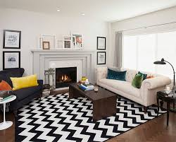 stylist inspiration modern living room rugs plain design rug