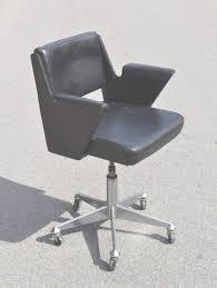 chaise bureau moderne chaise de bureau confortable luxe chaise et fauteuil de bureau