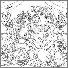 preschool jungle coloring pages jungle coloring pages photograph free coloring pages jungle animals