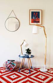 Model Home Interior Design Jobs by Home Decor Melbourne Home Design Ideas