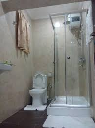 model bathrooms model bathrooms in all rooms picture of house 57 oyetan owerri