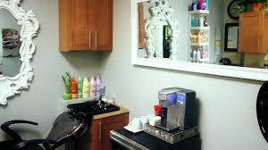 Home Salon Decorating Ideas Salon Suites For All Your Beauty Needs Youtube