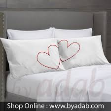 by adab bed and bath linen shopping blogs best gift for newly