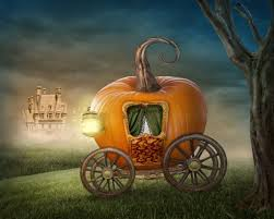 cinderella carriage pumpkin why will cinderella s carriage turn into a pumpkin steemit