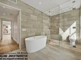 bathroom tile pictures ideas bathroom tile ideas gurdjieffouspensky