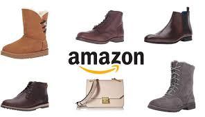 ugg boots sale womens amazon amazon has up to 60 top handbags boots ugg sorel frye