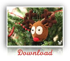 106 best crochet ornaments images on