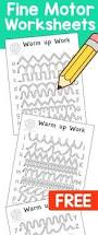 number recognition worksheets number recognition free