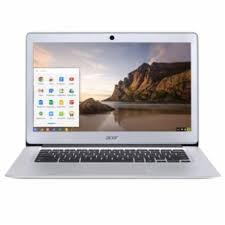does best buy have different deals on cyber monday or is it the same for black friday chromebooks u0026 chromebook pixel best buy