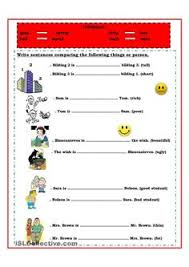 first grade verb tenses worksheet free to print primary
