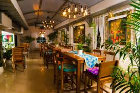 Best Home Decor Stores In Mumbai The 20 Best Hotels In Mumbai Cnn Travel
