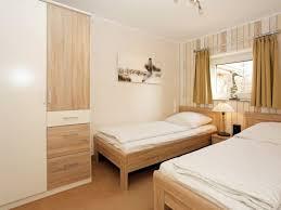 ferienwohnung borkum 2 schlafzimmer ferienwohnung im fischerhaus borkum neptun nordsee für