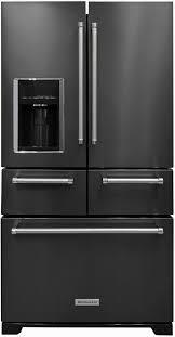 reviews of kitchen appliances est kitchen appliances kitchen appliance consumer reviews top brand
