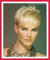 woman with extremely thinning hair 56 best hair styles images on pinterest short films short hair